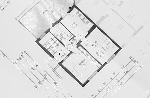 What Does a Design Build Contractor Do?