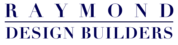 Raymond Design Builders LLC.